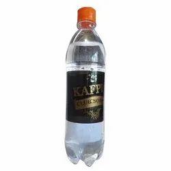 KAFPI Club Soda