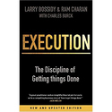 Execution (revised Edition)