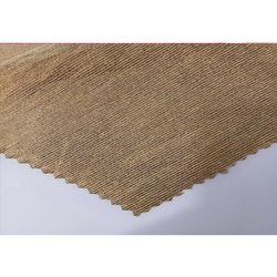 Polyester Brocket Kt Fabric