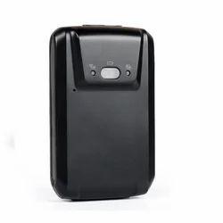 GPS Portable Magnet Tracker