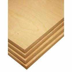 Century Marine Grade Plywood, Grade: First Class