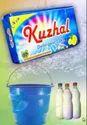 Industrial Detergent Chemicals