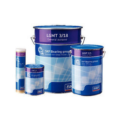 SKF Bearing Grease LGMT General 3/18
