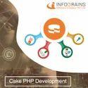 Cake PHP Development Service