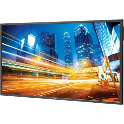 70Inch Evota Touch and Interactive Display