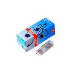 Osram 240V 300W 64515 Lamp