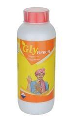 Glygreen