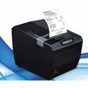 Rugtek RP80 Thermal Printer