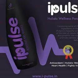 I Pulse