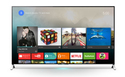 "Qline 40"" Smart Led Tv - Android, Screen Size: 40 Inches"