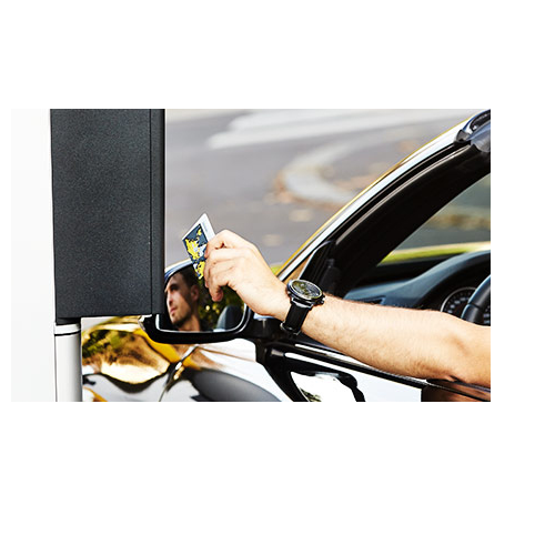 Rfid Keycard Door Lock Electronic Lock Amp Latches