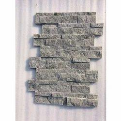 Fancy Stone Wall Tiles
