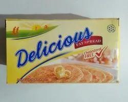Amul Delicious Butter