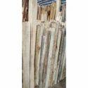 Furniture Poplar Wood