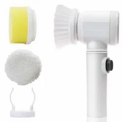 Magic Brush for Tiles Sink Wash Basin