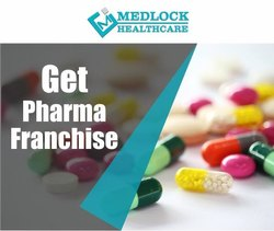 Pharma Franchise in Satna