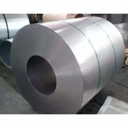 FMCS Certification for Cold Reduced Carbon Steel Sheet and Strip