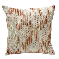 Designer Cushion