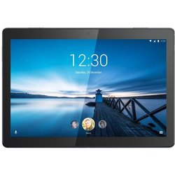 3 GB Lenovo M10 Tablet