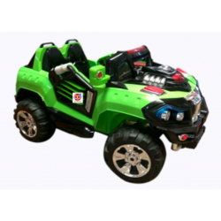 Baby Cars Battery Operated 3 To 8 Years Baby Car Blj 9988 White Wholesale Trader From New Delhi