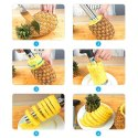 Pineapple Fruit Cutter