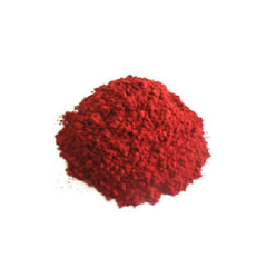 Pigment Red WGR, 25 Kg, Packaging Type: Packet, Bag
