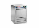Glass Washer Ts830 (Teikos)