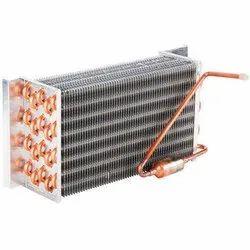 HVAC Coils