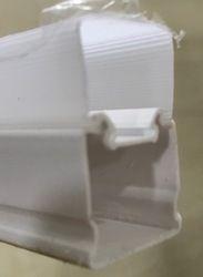Square LED Profile