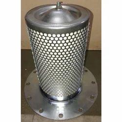 Air Oil Seperator