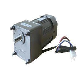 25W Speed Controller Motor