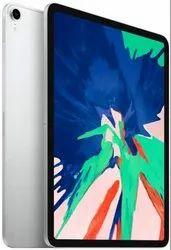 MTXN2HN/A - Apple iPad Pro (11-inch, Wi-Fi, 64GB) - Silver