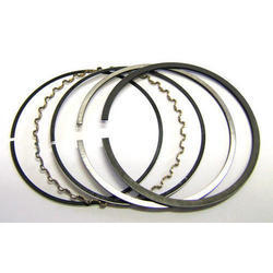 Piston Ring (TOP) Cr. Plated