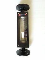 Flow Meters Rotameters