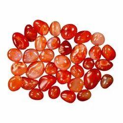 Capstona Sps003 Stones