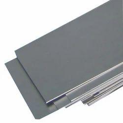 Titanium Plates at Best Price in India