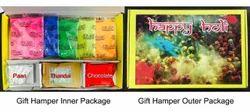 Holi Gift Hamper