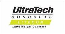 Ultratech Concrete Litecon Concrete