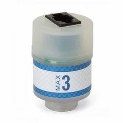 Oxygen Sensor For Penlon