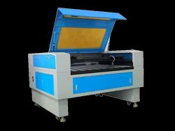 CO2 Laser Cutting Machine 1390 1490 1610