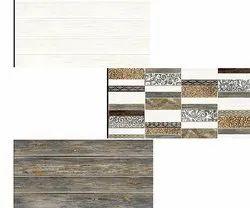 SakarMarbo Ceramic Glossy Wall Tile 300_600mm Series 1037
