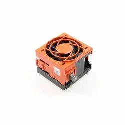 Dell Server Cooling Fan