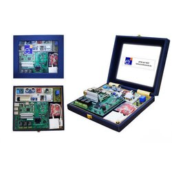IoT Trainer Kit