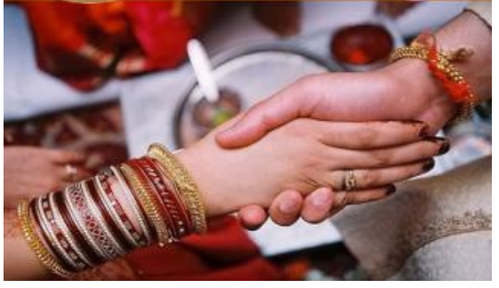 Service Provider of Career Astrology & Marriage Predictions