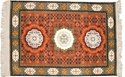 Indian Digital Print Cotton Rugs