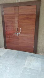 MFM Wooden Flush Doors for Home