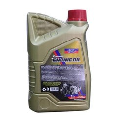 Dana Premium Engine Oil