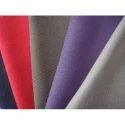 Cotton Fabric, Use: Dress