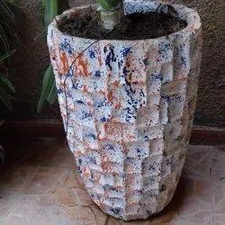 FRP Planter Mould