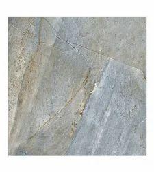 Jaspil Grey-A Tiles